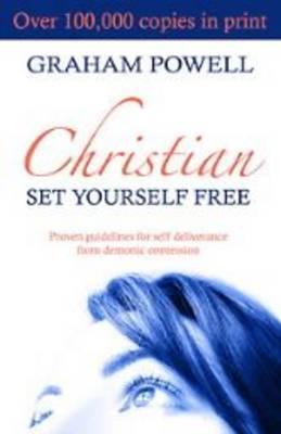 Christian Set Yourself Free