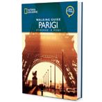Parigi: itinerari a piedi