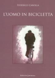 L'uomo in bicicletta