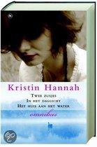 Kristin Hannah Omnibus (digitaal boek)