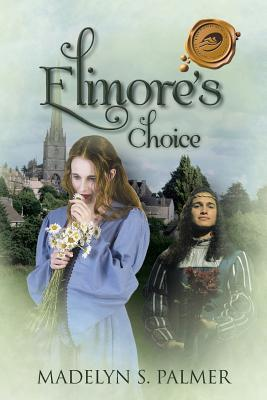 Elinore?s Choice
