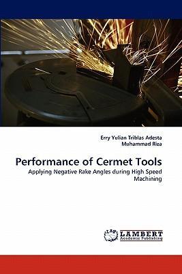 Performance of Cermet Tools