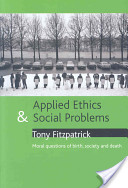 Applied ethics and s...
