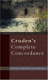 Cruden's Complete Co...
