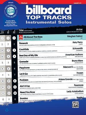 Billboard Top Tracks...
