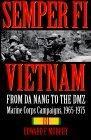 Semper Fi--Vietnam