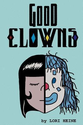 Good Clowns