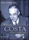 Angelo Costa
