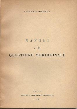 Napoli e la question...
