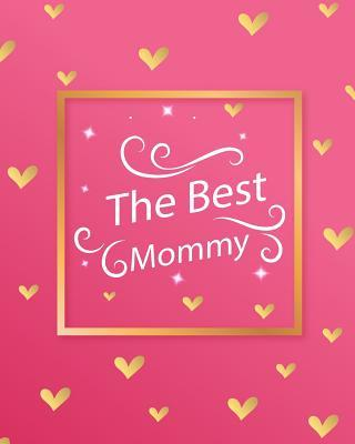 The Best Mommy