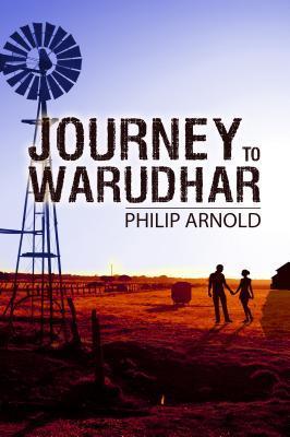 Journey to Warudhar