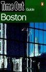 Time Out Boston 1