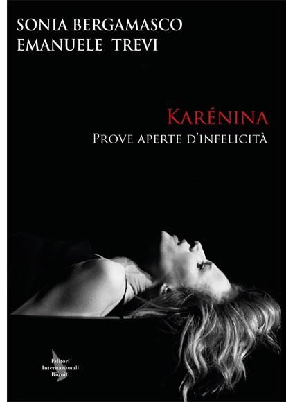 Karénina
