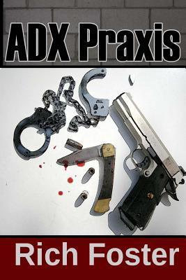 Adx Praxis