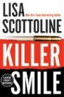 Killer Smile LP