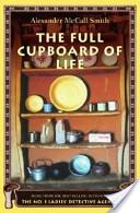 The Full Cupboard of...