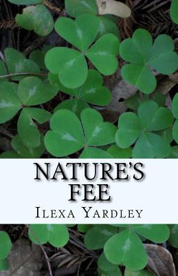 Nature's Fee