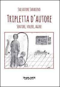 Tripletta d'autore. ...