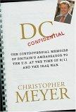 DC Confidential