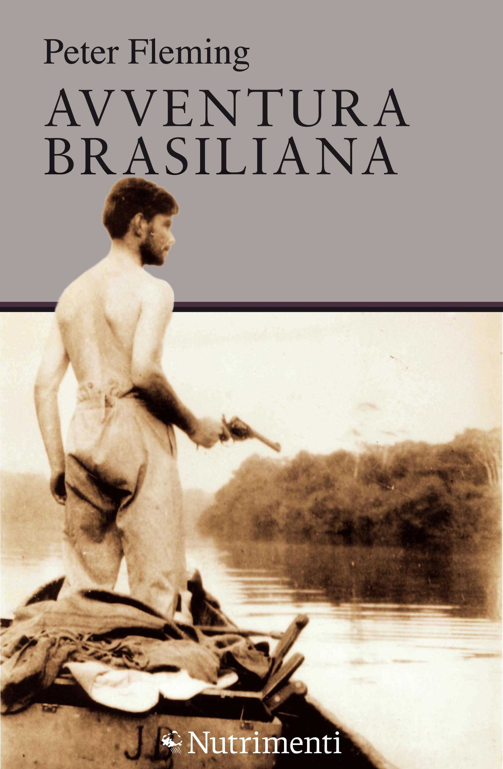 Avventura brasiliana