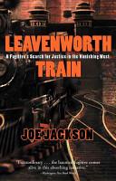 Leavenworth Train
