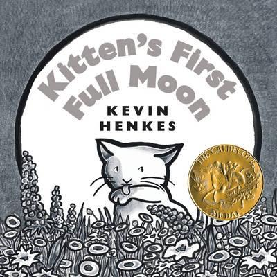 Kitten's First Full ...