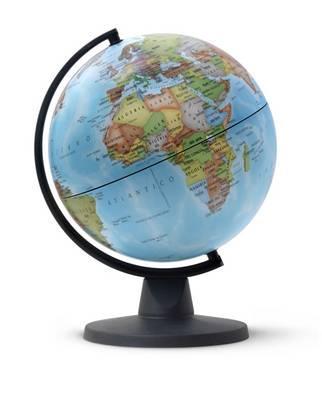 Insight Globe