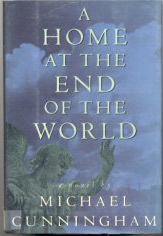 Home at the End of the World/30664