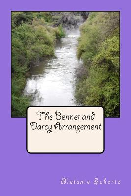 The Bennet and Darcy...