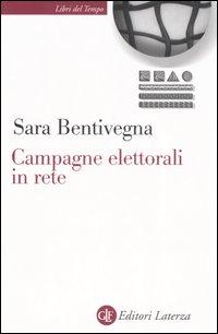 Campagne elettorali ...