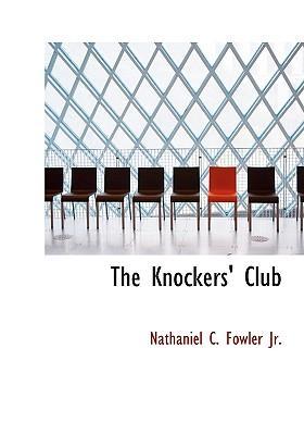 The Knockers' Club