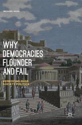 Why Democracies Flou...