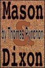 Mason & Dixon, Part ...
