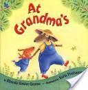 At Grandma's