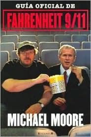 Guia Oficial de Fahrenheit 9/11