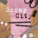 Scrap City