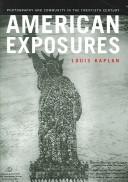 American Exposures