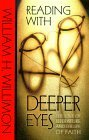 Reading with Deeper ...