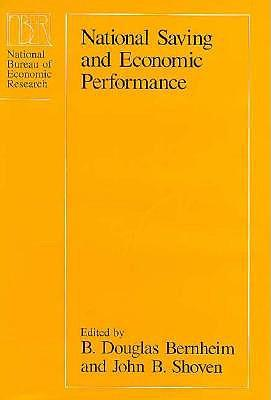National Saving and Economic Performance