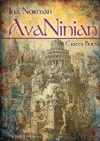 AvaNinian