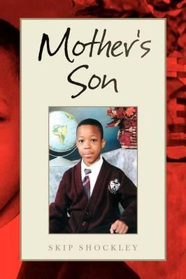 Mother's Son