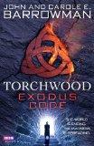Torchwood, Vol. 9