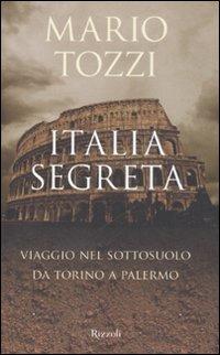 Italia segreta