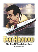 Don Aronow