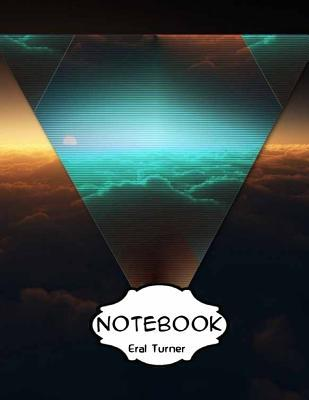 Notebook Triangle 03