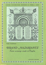 Hrand Nazariantz