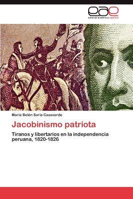 Jacobinismo patriota