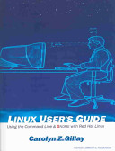 Linux User's Guide