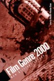 Film Genre 2000