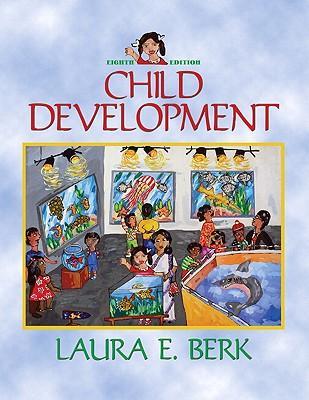 Child Development + Grade Aid Workbook for Child Development